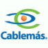 CABLEMAS logo