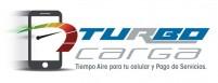 TURBOCARGA Logo