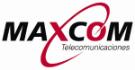 MAXCOM logo
