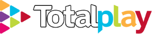 TotalPlay logo